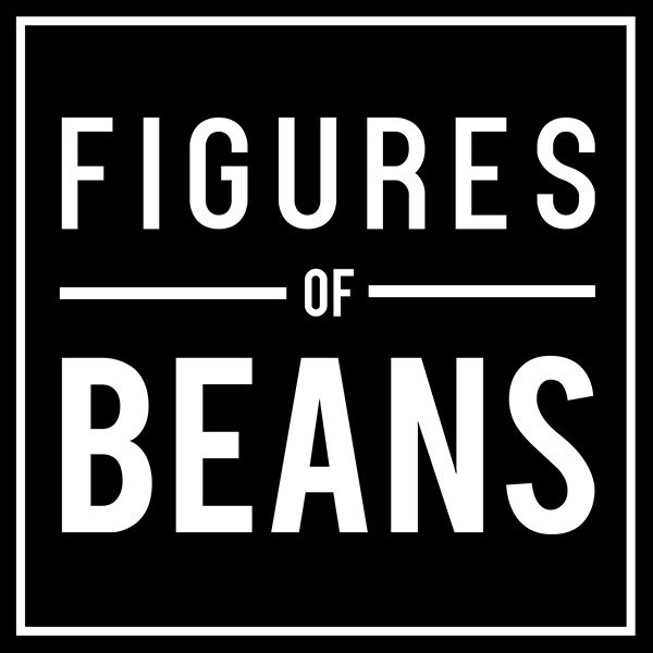 figures-of-beans
