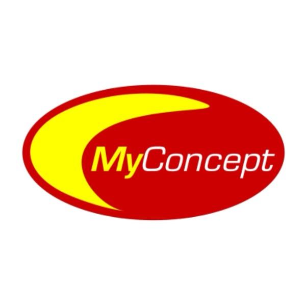 myconcept