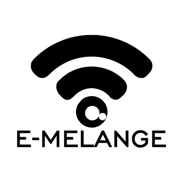 e-melange