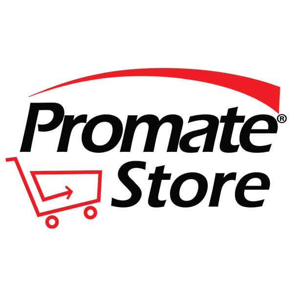 promate-store