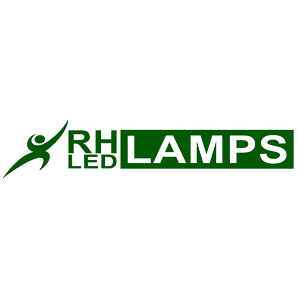 rhled-lamps