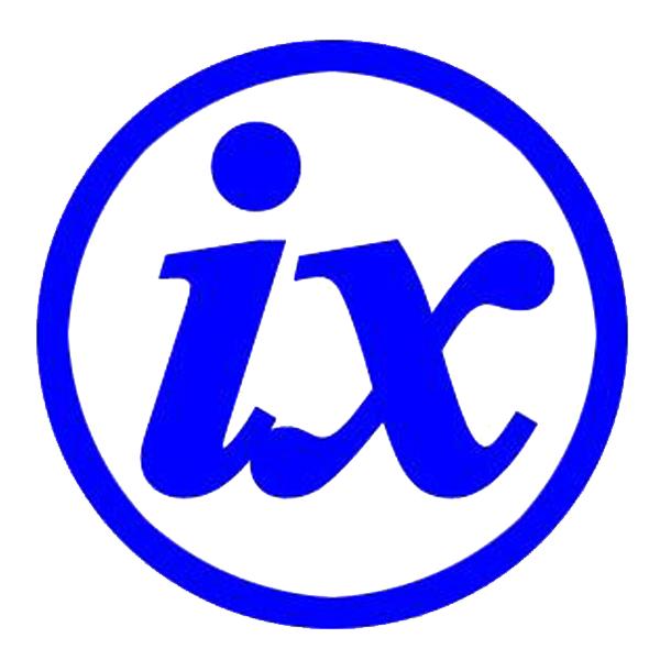 innovatronix-inc