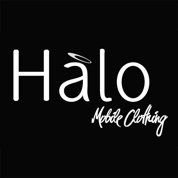 halo-mobile-clothing