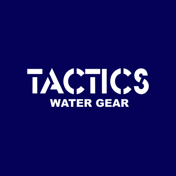 tactics-water-gear