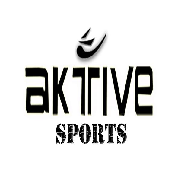 aktive-sports