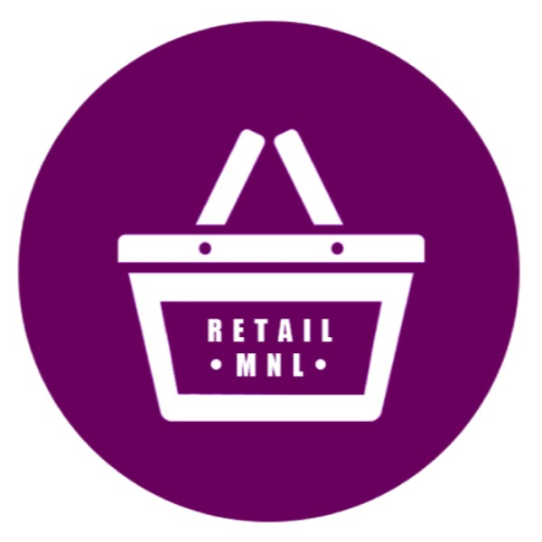 retail-mnl