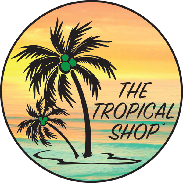the-tropical-shop
