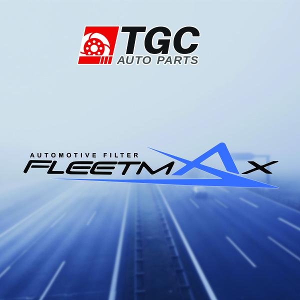 fleetmax-filter