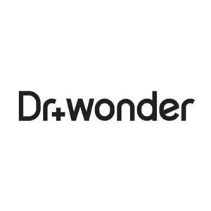 dr-wonder