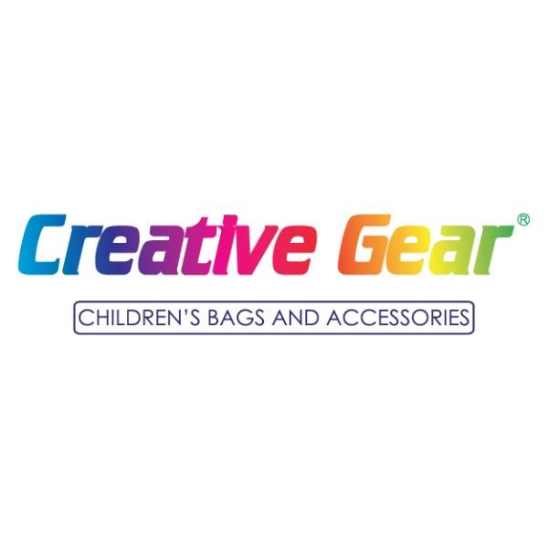 creative-gear