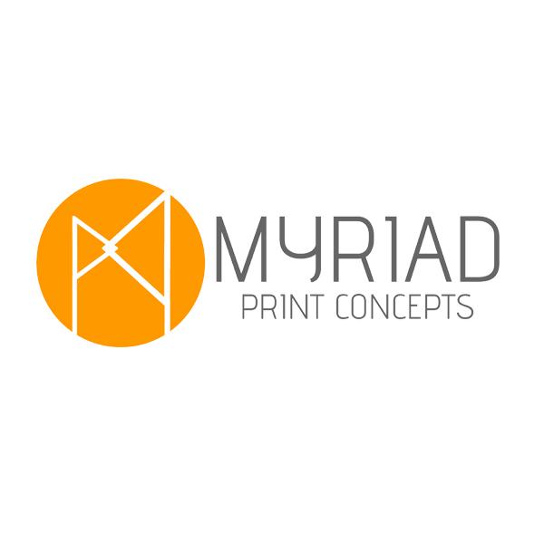 myriad-print-concepts