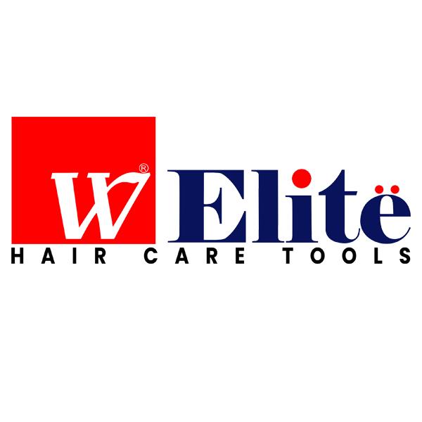 w-elite