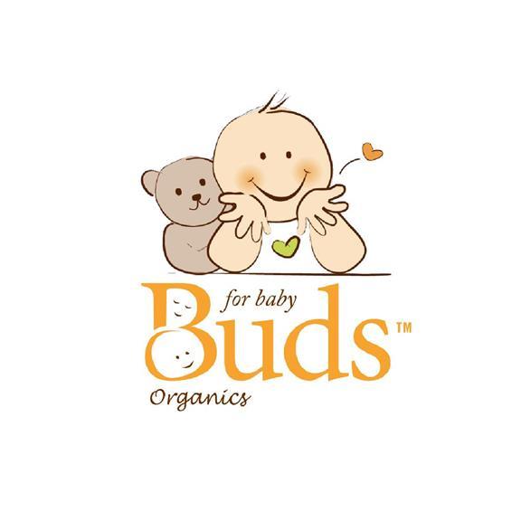buds-organic-ph