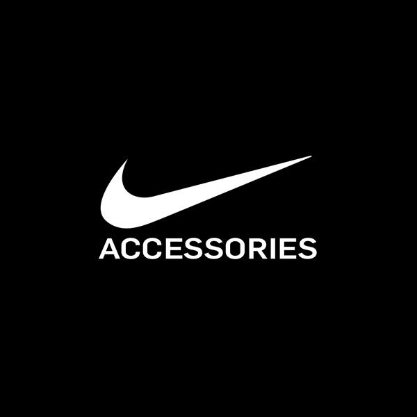nike-accessories