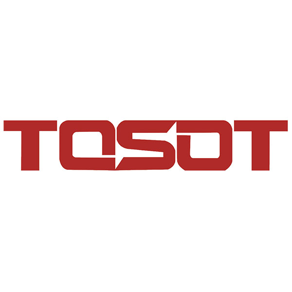tosot-philippines