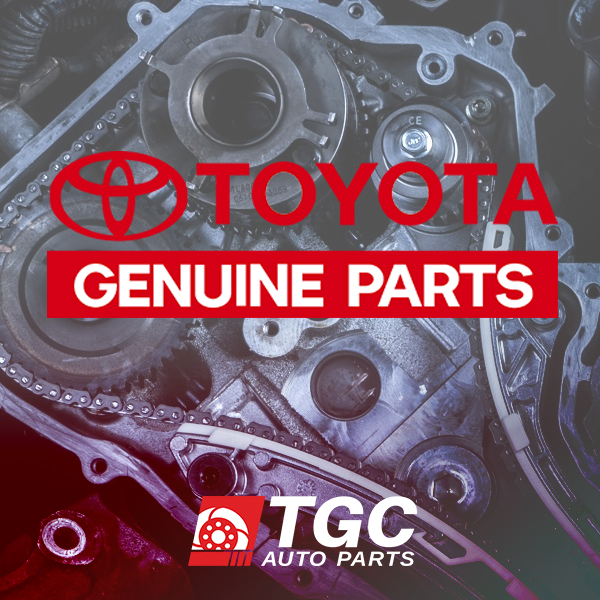 toyota-genuine-parts