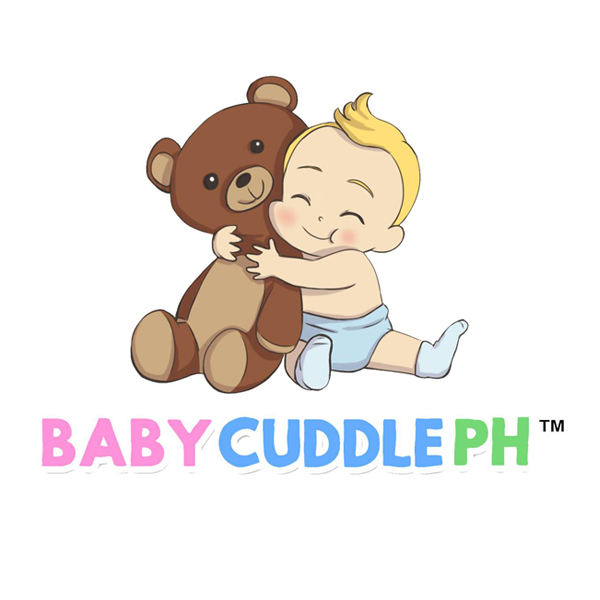 baby-cuddle-ph
