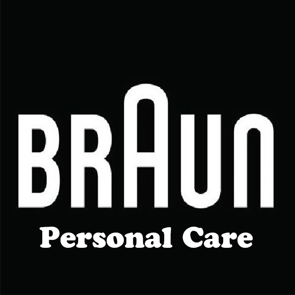 braun-personal-care