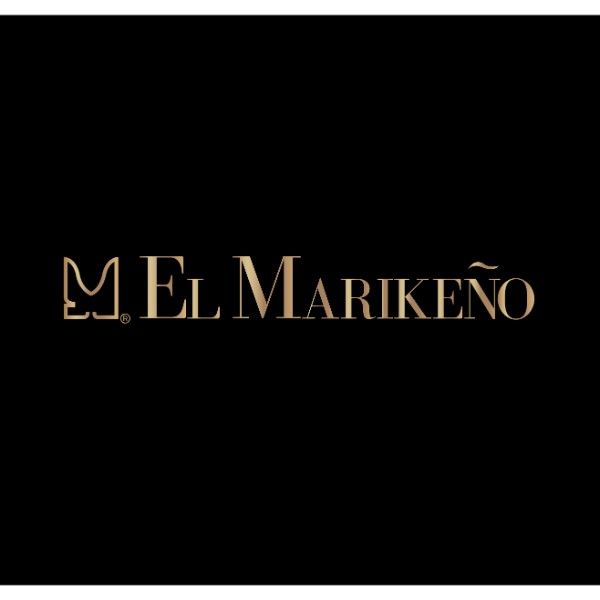 el-marikeno