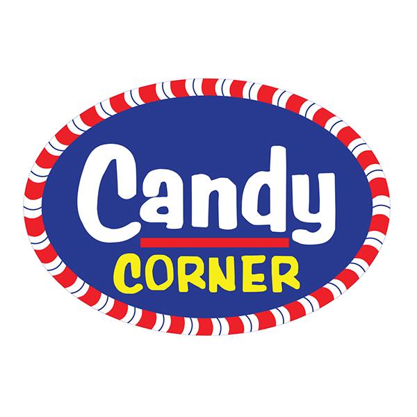 candy-corner