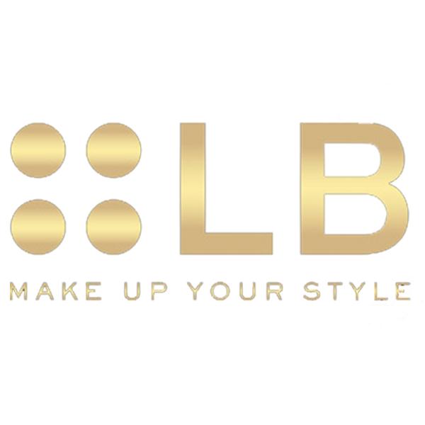 lb-cosmetics