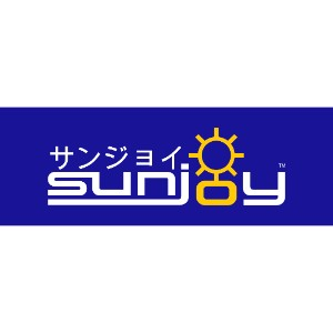 sunjoy-philippines