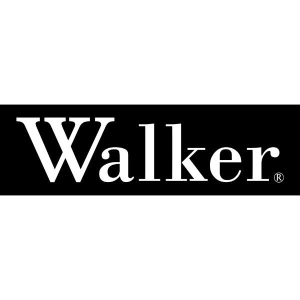 walker-philippines