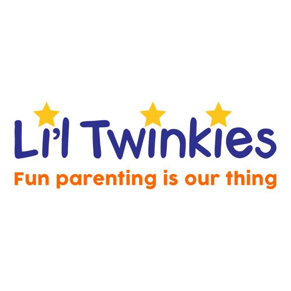 lil-twinkies