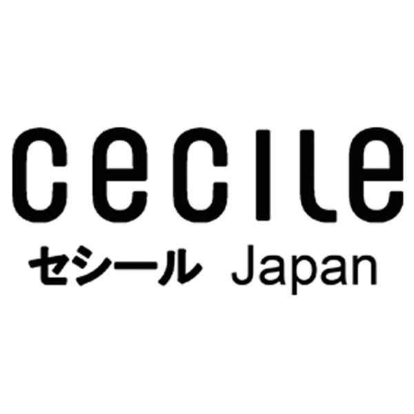 cecile-japan
