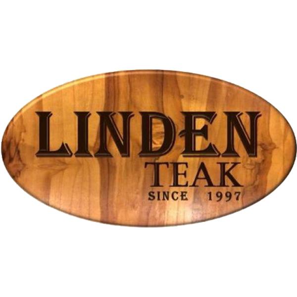 linden-teak
