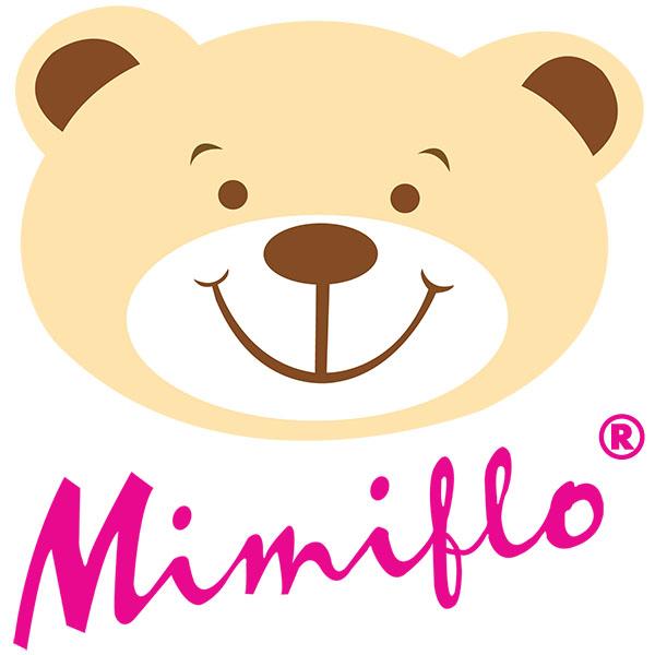 mimiflo