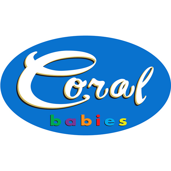 coral-babies