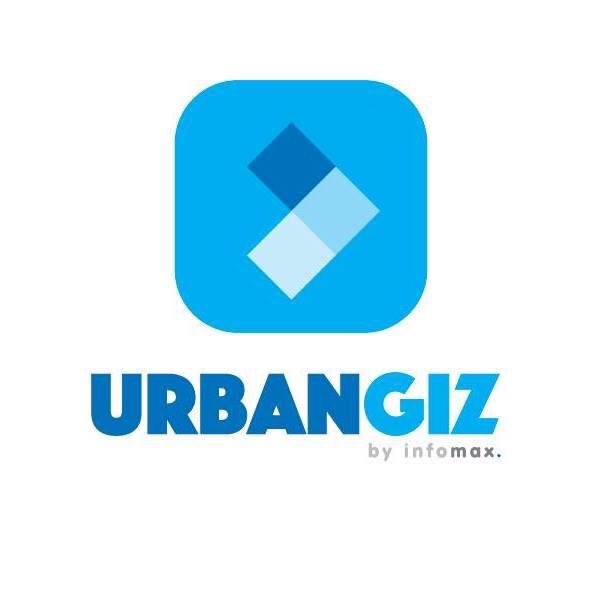 urbangiz