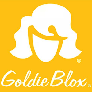 goldiblox