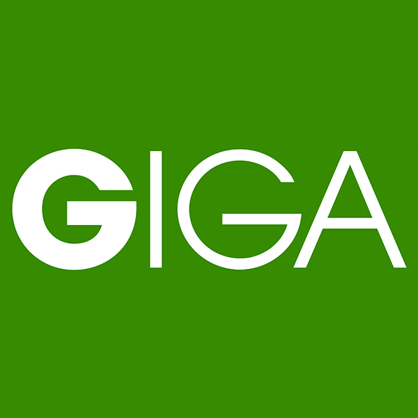 giga-naturally
