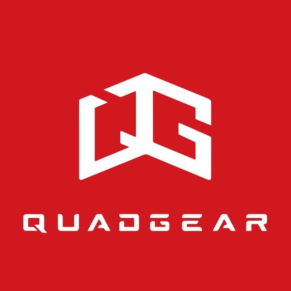 quad-gear