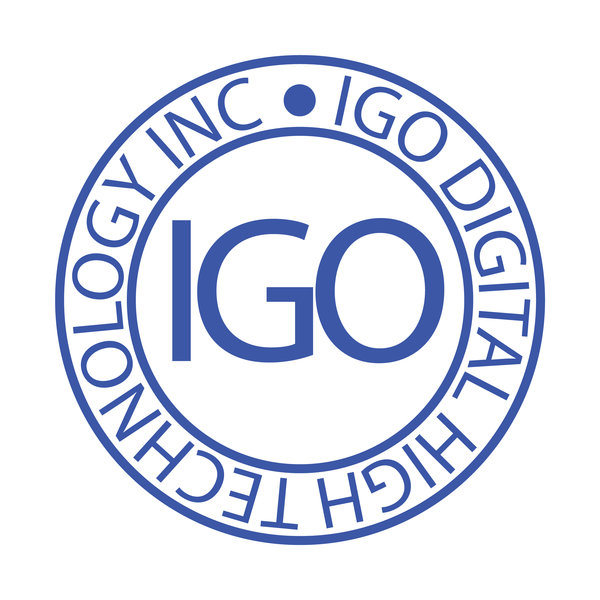igo-home-furniture