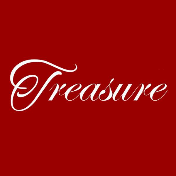 treasure-by-bd