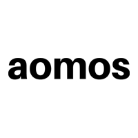 aomos-information-technology-services