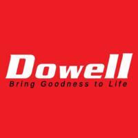 dowell