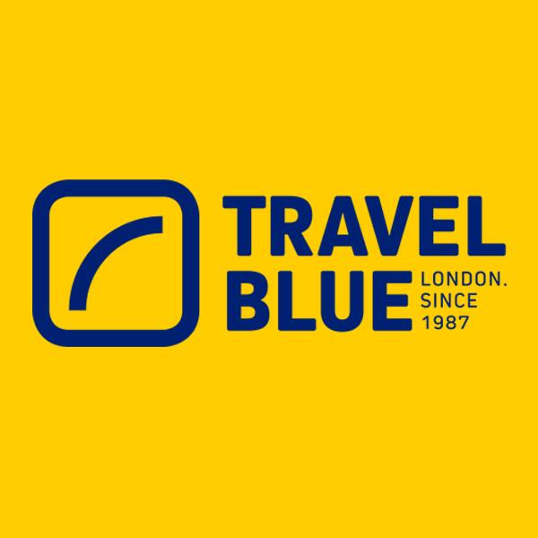 travel-blue-accessories