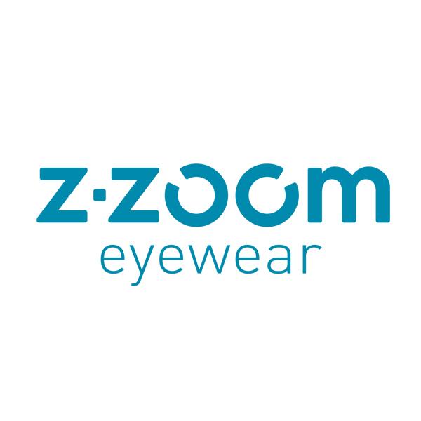 z-zoom-eyewear