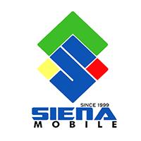 siena-mobile