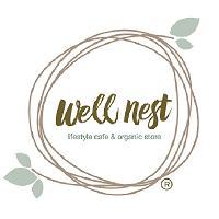 well-nest-organic-store