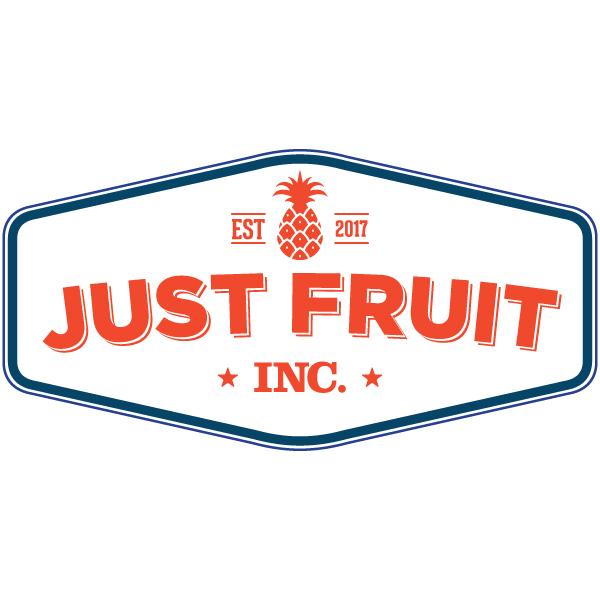 justfruit-inc