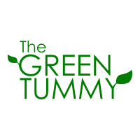 the-green-tummy