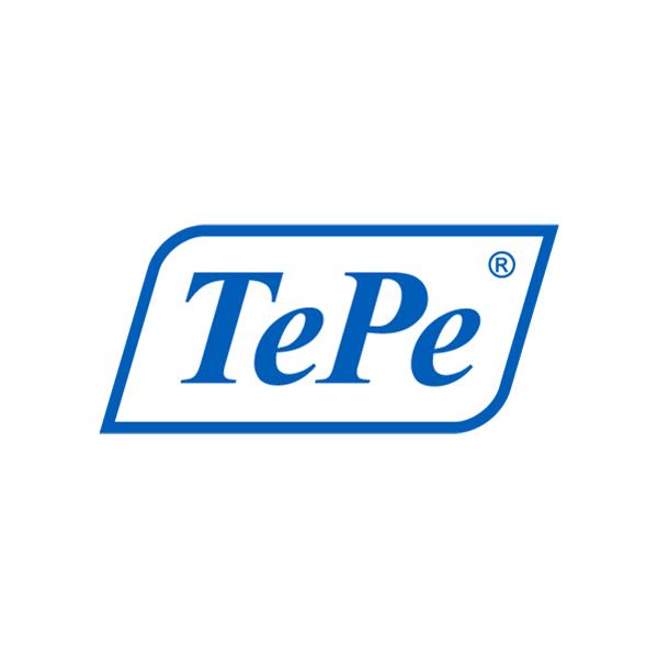 tepe-ph