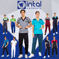 intal-garments