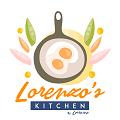 lorenzos-kitchen